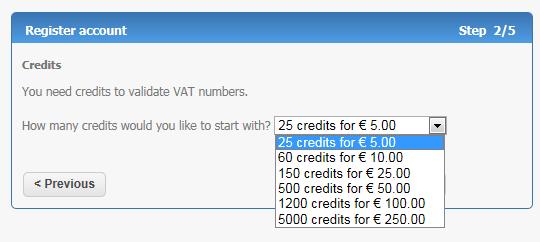 malá půjčka před výplatou online.jpg